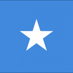 Flag_of_Somalia