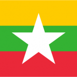 detail_flag__Myanmar-01