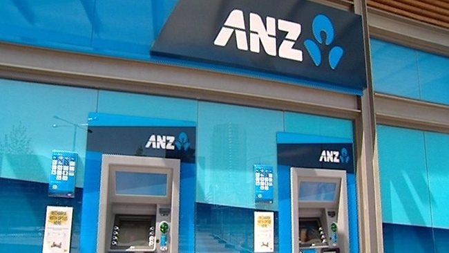 173221-aus-bus-pix-anz-banking-group-atms